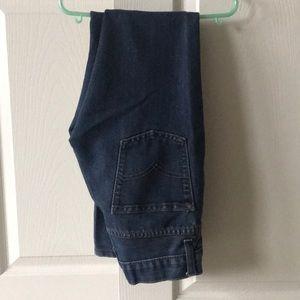 🎄🎁Levi jeans